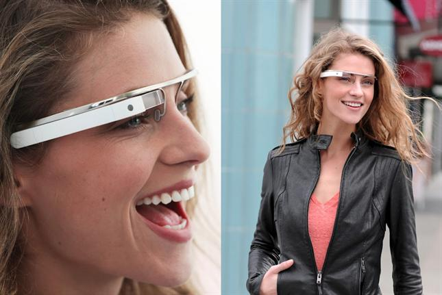 oculos google