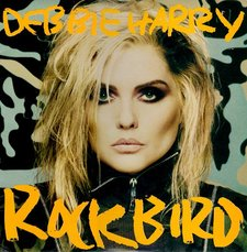 Rockbird apr1