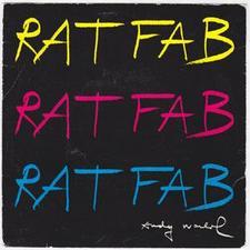 rat fab
