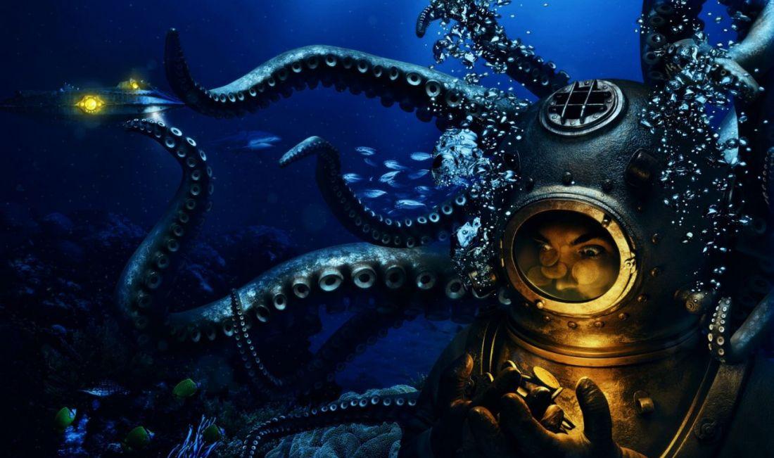10000_leagues_undersea-web1.jpg
