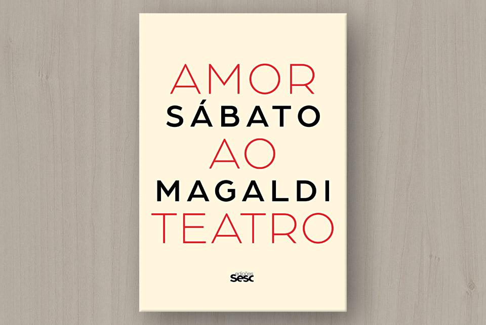 24-amor-ao-teatro.jpg