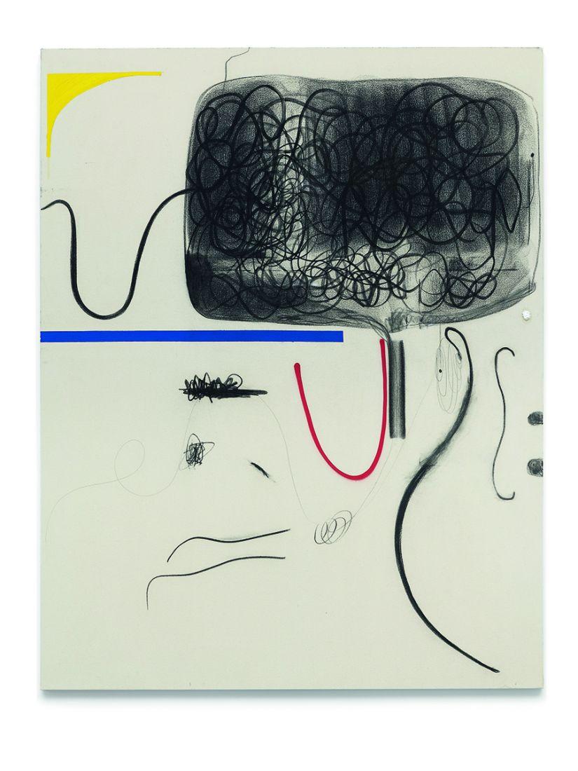 Christian-Rosa-Black-Cloud-on-my-Head-2015-medium-res.jpg