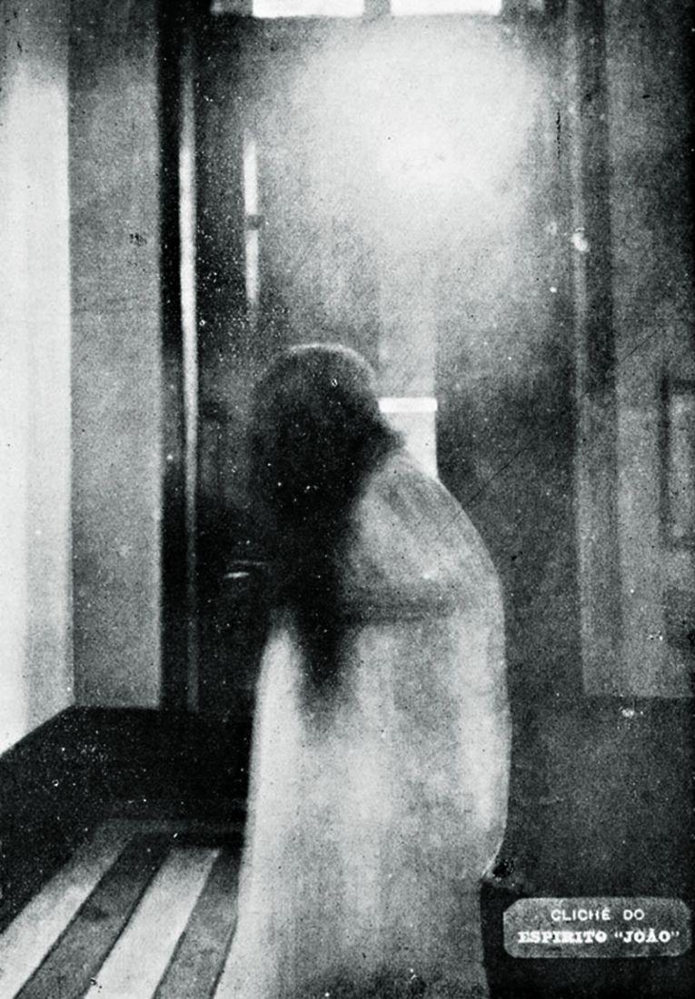 Foto-do-espirito-Joo-Ettore-Bosio-1920-1921.jpg