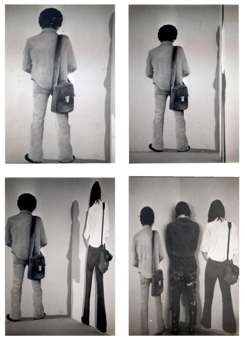 Genilson-Soares-Ação-1974.jpg
