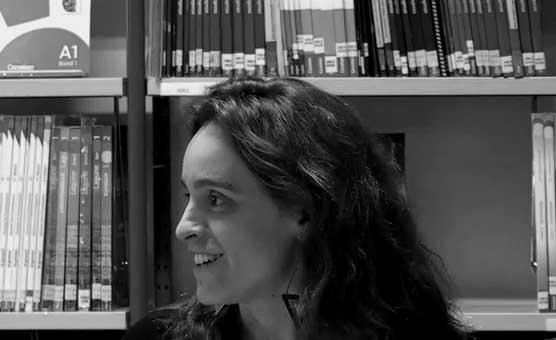 Marina Guzzo