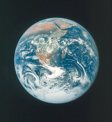 The_Blue_Marble_Apollo_17 (1)