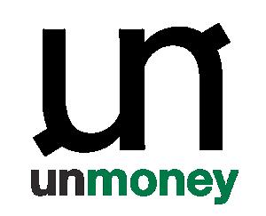 Unmoney-Logo-Final.png