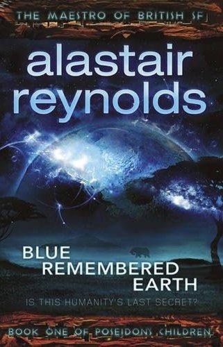 blue_remembered.jpg