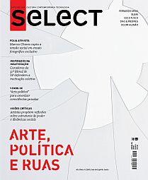 capa_select_17_thumb.jpg