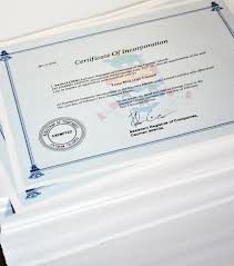 certificados.jpeg