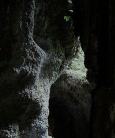 gruta_thumb.jpg
