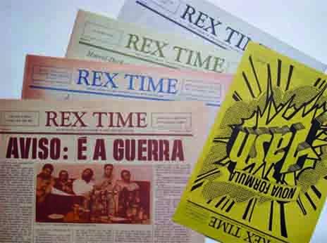 jornais-rex-time.jpeg