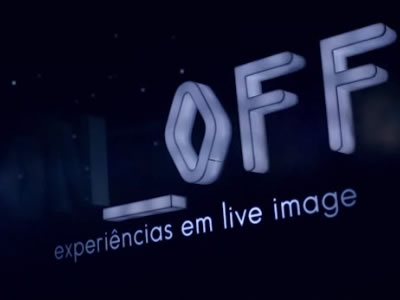 on_off_live_image.jpeg