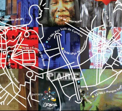 plataforma_vu_imagina_rio.jpeg