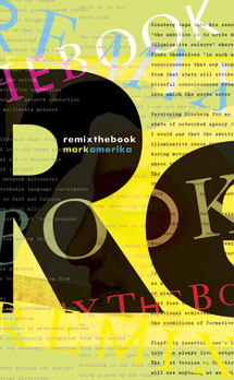 remixthebook.jpg