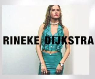rineke_thumb.jpg