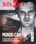 select08_capa.png