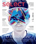 select09_capa_baixa-1.jpg