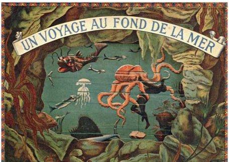 voyage_cover.jpg