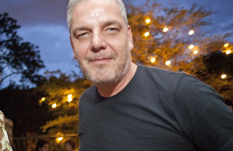 Caio Reisewitz na festa seLecT - Caio-Reisewitz-na-festa-seLecT-752x490