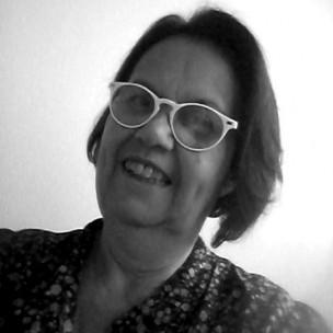 Maria Cecilia França Lourenço