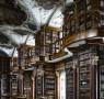 WillPryce_p197_biblioteca_da_abadia_de_st_gallen_1763_St. Gallen_Suíça