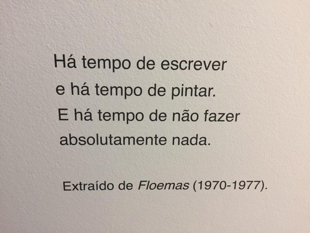 Floemas (Foto: Divulgação)