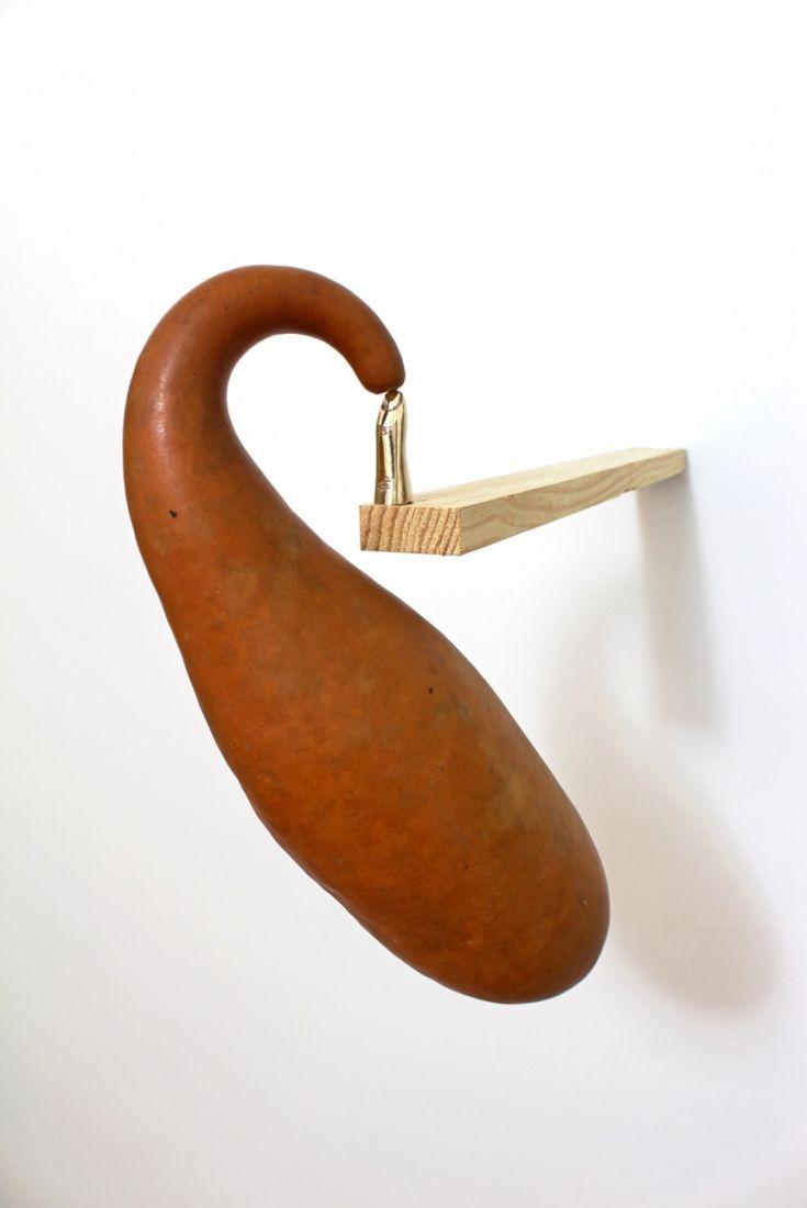 Escárnio de equilíbrio (Foto: Divulgação)