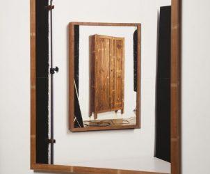 Quadro (2011) da série Utilidades Domésticas, de Marcelo Zocchio (Foto: Cortesia do artista)