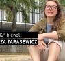 quadrado_iza_tara