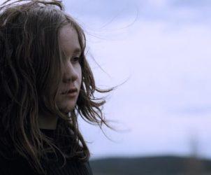 Frame do filme The Water Diary, escrito e dirigido por Jane Campion (Foto: Divulgação)