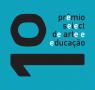 1º Prêmio seLecT de Arte e Educação abre inscrições a partir de 5/12