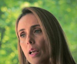 Priscila Arantes (Foto: Reprodução)