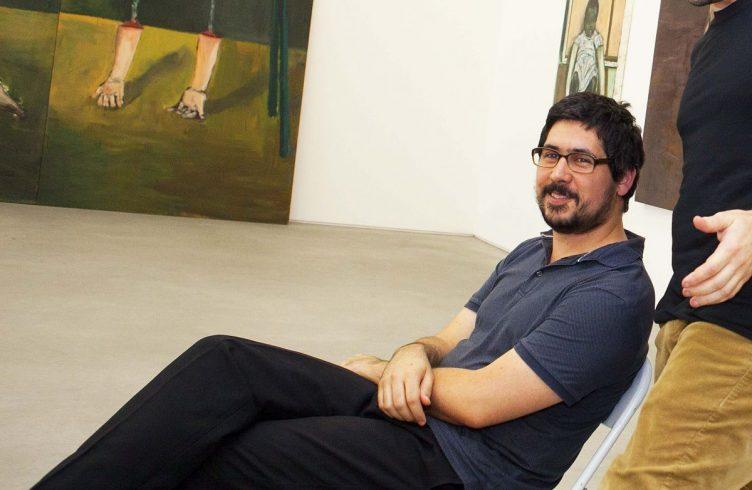 Felipe Kaizer