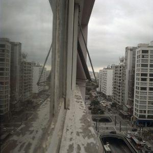 Fotografia de Mauro Restiffe que integra a exposição (Foto: Mauro Restiffe/ Divulgação)