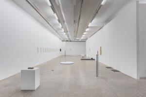 Vista da exposição (Foto: Edouard Fraipont)