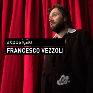 template_francesco_vezzoli_quadrado