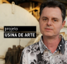 usina_de_arte_1