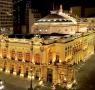 Teatro Municipal de São Paulo (Fotos: Reprodução)