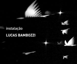 instalação_lucas_bambozzi_2