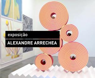 expo_alexandre_2