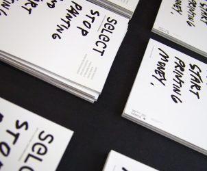Lançamento da edição #34 da seLecT no Itaú Cultural (Foto: Paulo D'Alessandro)