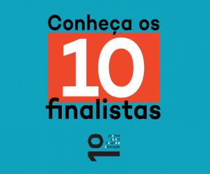 10_finalistas (1)