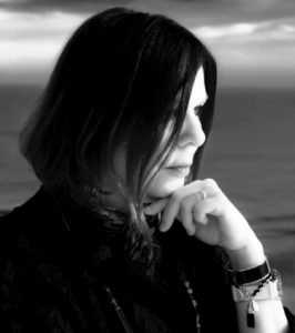 Vanda Mangia Klabin (Foto: Luiz Garrido)