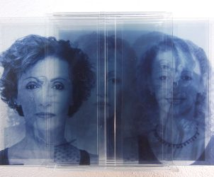 Testemunho (2009), de Angella Conte (Fotos: Divulgação)