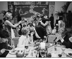 Cena (2002), de Paulo D'Alessandro (Fotos: Cortesia do fotógrafo)