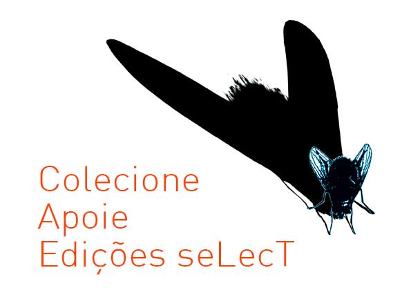 Colecione Edições seLecT