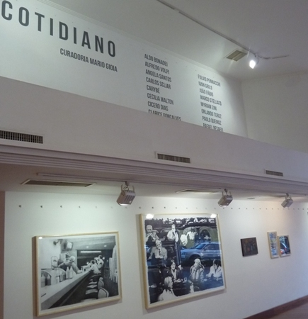 Cotidiano15