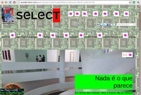 Geocitied_select