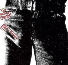 1971-rolling-stones-sticky-fingers